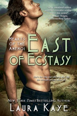 https://www.goodreads.com/book/show/21520851-east-of-ecstasy