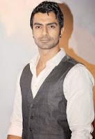 Ashmit Patel in Jai Ho