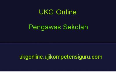 Contoh Soal Ukg Online 2012 Penilaian Kinerja Guru 2012