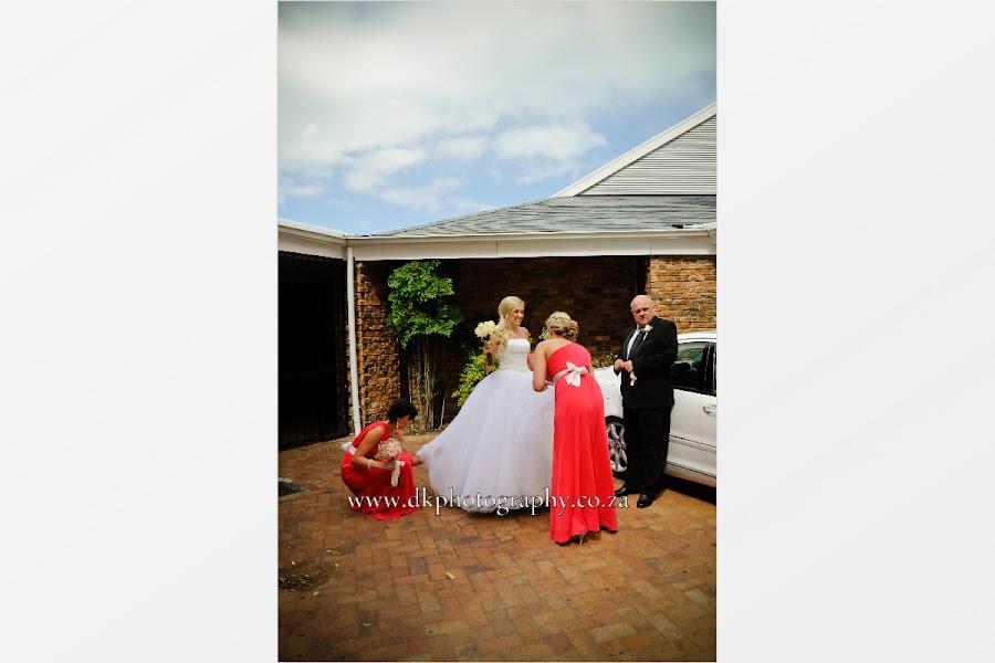 DK Photography Slideshow-1597 Tania & Josh's Wedding in Kirstenbosch Botanical Garden  Cape Town Wedding photographer