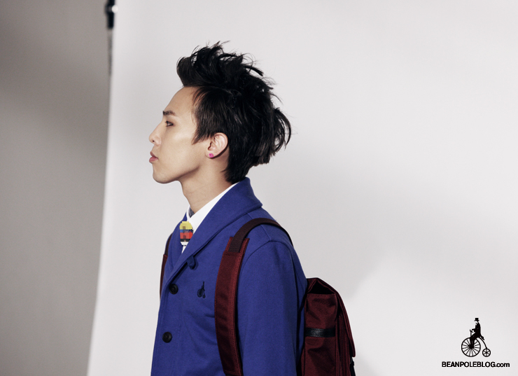 GDragon's Imagins - Page 2 MINH4499