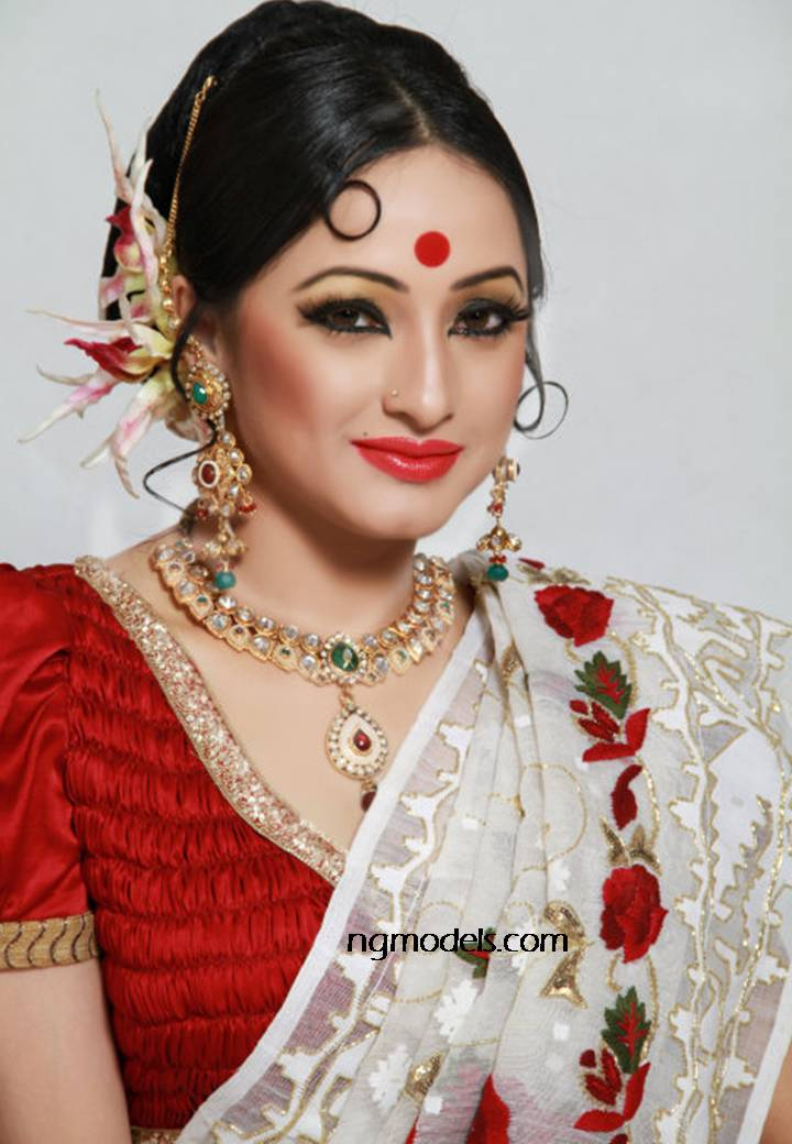 Actress Bangladeshi BD Model