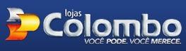 LOJAS COLOMBO, ROUPAS, CELULARES