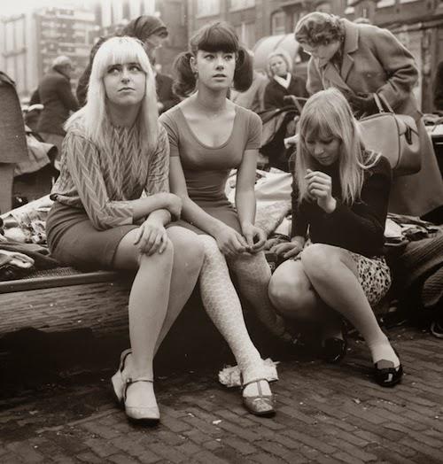 London 60's