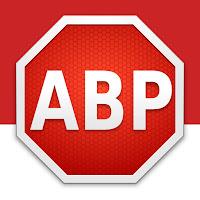 Cara menghilangkan iklan pada situs dengan Adblock Plus