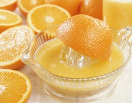 flan de naranja, postre de naranja, postre con crema, crema a la naranja, crema de flan, flan con crema, frutas de temporada