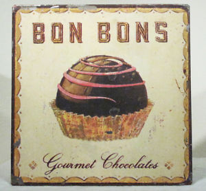 Dying For Chocolate Chocolate Fig Bon Bons