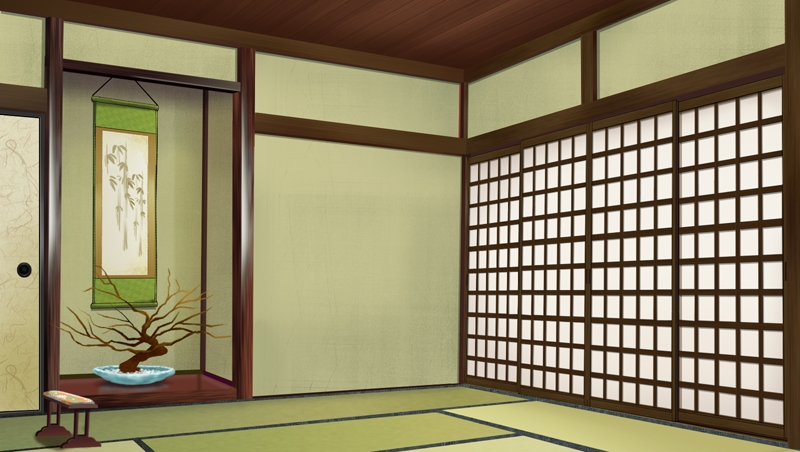 3d scenery wallpaper hd