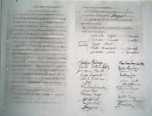 31 MARZO 1921