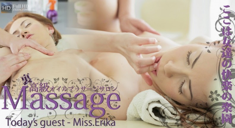 AMWF Kin8tengoku 1009 Here is the paradise of pleasure women 's back massage oil %|Rape|Full Uncensored|Censored|Scandal Sex|Incenst|Fetfish|Interacial|Back Men|JavPlus.US