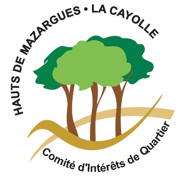 CIQ Les Hauts de Mazargues La Cayolle