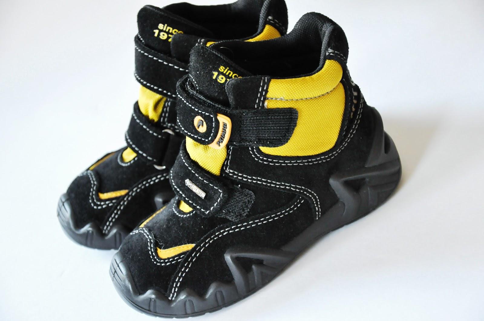 детская обувь primigi