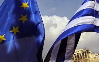 EKTAKTO-Koμισιόν: Συμβιβαστική πρόταση για συμφωνία - Προβλέπει αρχικά μηνιαία χρηματοδότηση - Τα προτεινόμενα μέτρα