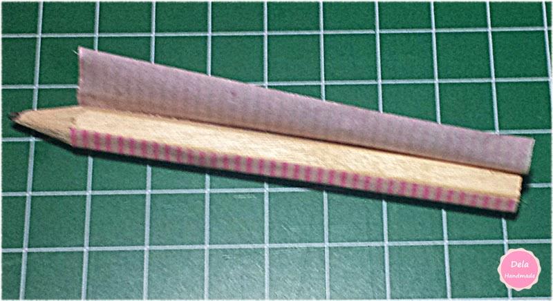 "<img src=""Lapiz-decorado-con-washi-tape.jpg"" alt=""Lapiz decorado con washi tape"">"