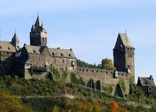 Último castillo europeo añadido (20/10/2017)