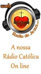 RADIO DE JESUS