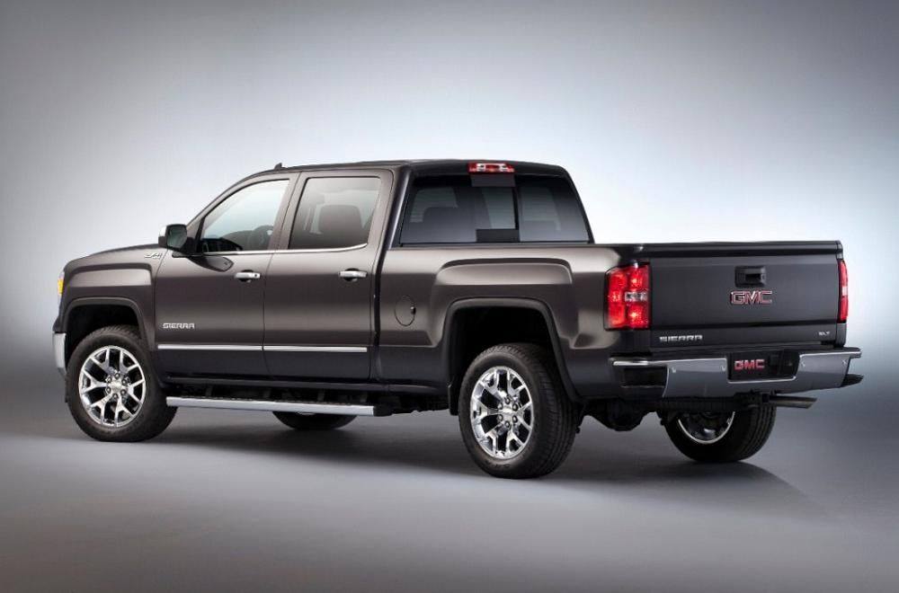 posts 2013 ram 2500 and 3500 2013 ford f 150 launched 2013 ram