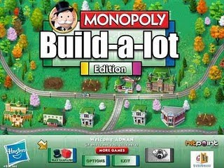 monopoly build a lot crack Full Download From Media4Play