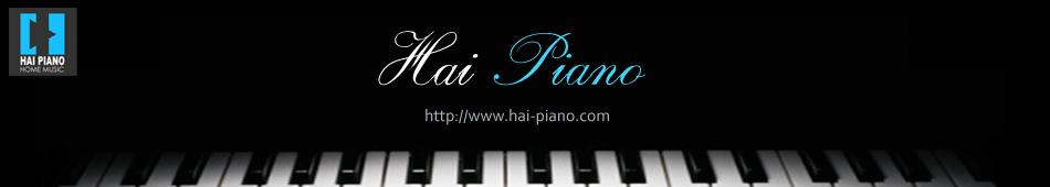 Hai Piano