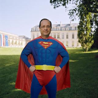 http://3.bp.blogspot.com/-IiX7_e1t5SE/UVQPfieoi7I/AAAAAAAANak/zuYFzjqDPSU/s320/hollande-superman.jpeg