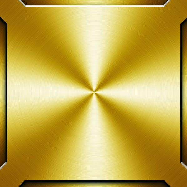 Backgrounds-خلفية قطعة من الذهب الضخم