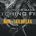 Hunger Games: Catching Fire - Panem Run v1.0.5