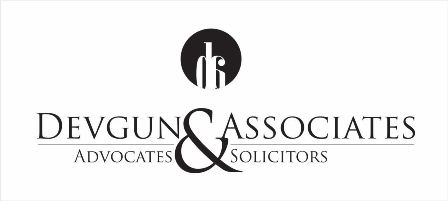 Devgun & Associates (Advocates & Solicitors)