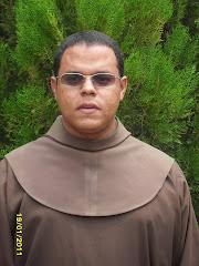 Noviços Franciscanos
