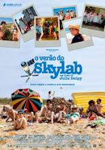 El Skylab (2011)