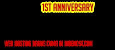IndeHost Web Hosting Bagus dan Murah Indonesia, indehost, web, hosting, bagus, dan, murah, indonesia, indehost web, indehost web hosting, indehost web hosting bagus, indehost web hosting bagus dan, indehost web hosting bagus dan murah, web hosing, web hosting bagus, web hosting bagus dan, web hosting bagus dan murah, web hosting bagus dan murah indonesia, hosting bagus, hosting bagus dan, hosting bagus dan murah, hosting bagus dan murah indonesia, bagus dan, bagus dan murah, bagus dan murah indonesia
