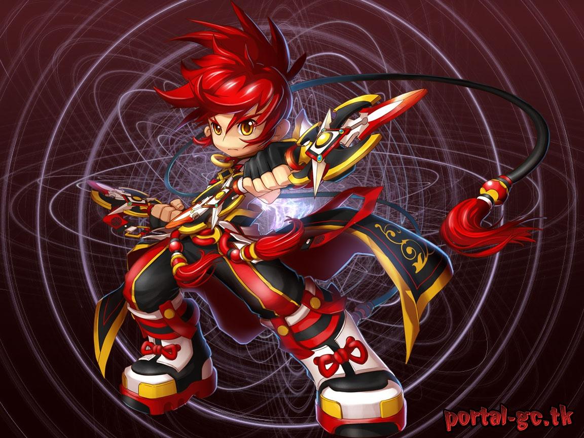 http://3.bp.blogspot.com/-Iid1gKHf1T8/TbdrUIOtw8I/AAAAAAAABQ0/_Ka8joAR4f8/s1600/grand_chase_wallpaper_by_thexpinoyxkid-d2xt0w0.jpg