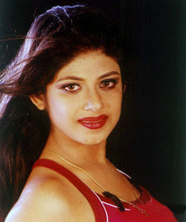 Bd Hot Cenema Actress Ratna