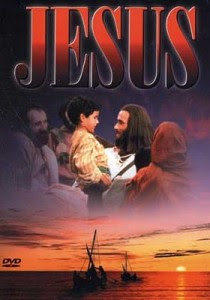 Jesus 1979 Punjabi Dubbed Movie Watch Online
