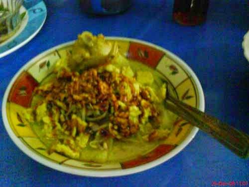 5 Makanan Khas Malang, Jawa Timur