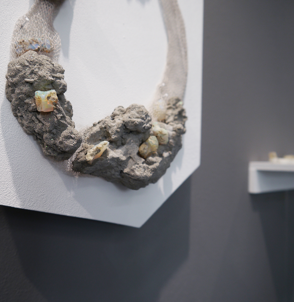 Duncan of Jordanstone College of Art and DEsign, DJCAD, degree show, #djcaddegreeshow, #djcaddegreeshow15, Degree Show 2015, Jewellery, jewellery and metal design, Megan Gray