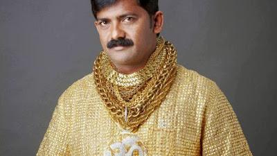 camisa más cara del mundo