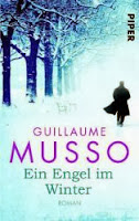 http://www.amazon.de/Ein-Engel-im-Winter-Roman/dp/3492303781/ref=sr_1_1?ie=UTF8&qid=1385454320&sr=8-1&keywords=ein+engel+im+winter