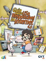 Internet Responsável