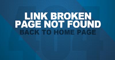 pagina-erro-404-personalizada-blogger