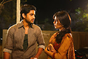 Autonagar Surya movie latest photos-thumbnail-2