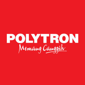 Lowongan Kerja Terbaru SMK D3 Teknik PT Polytron