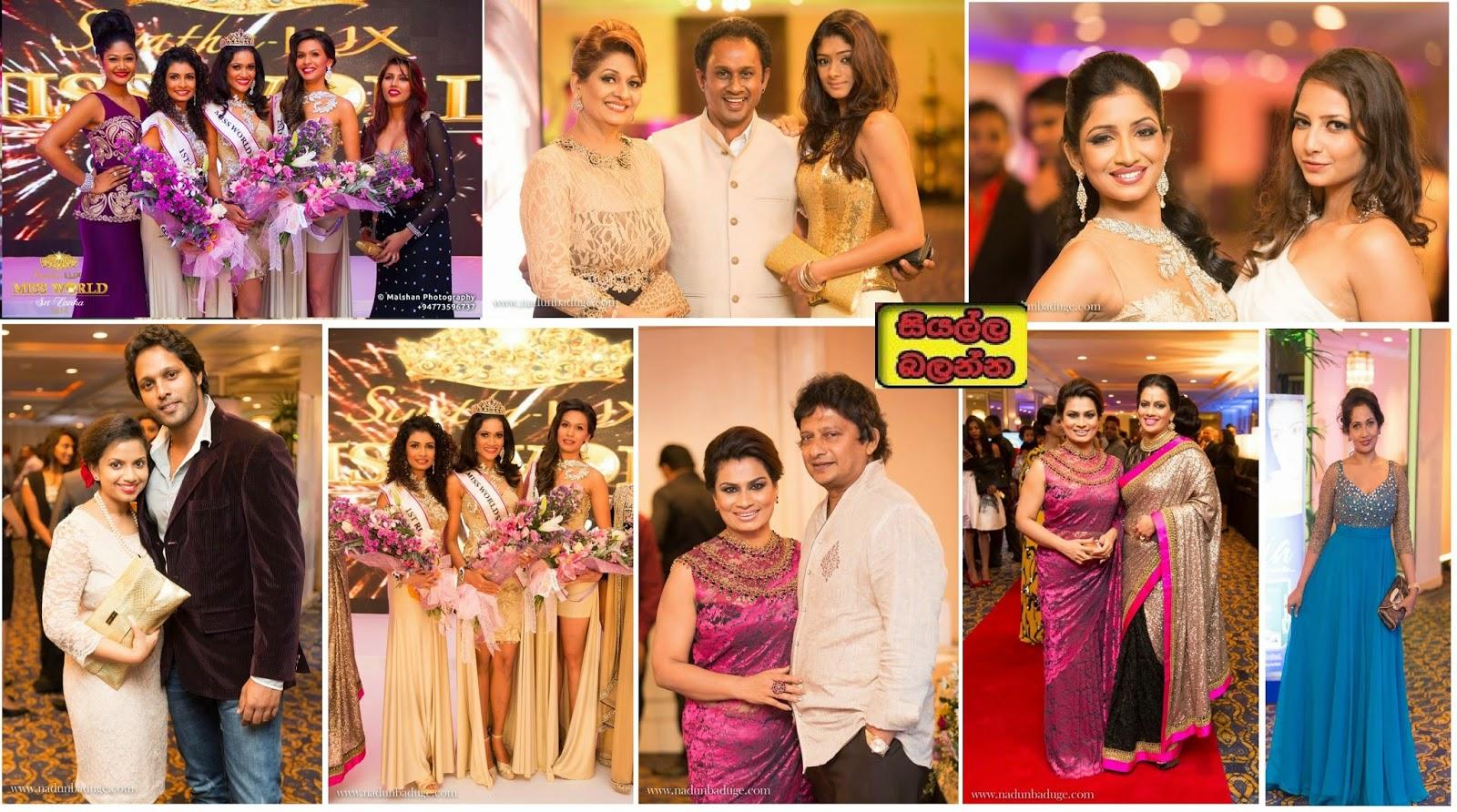 http://picture.gossiplankahotnews.com/2014/08/siyatha-lux-miss-sri-lanka-grand-finale.html