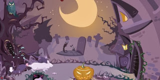 http://play.escapegames24.com/2013/10/the-darcy-story-halloween.html