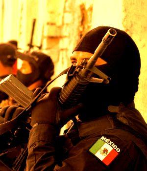 Gobierno recupera con uso de la fuerza pública inmueble de El Heraldo