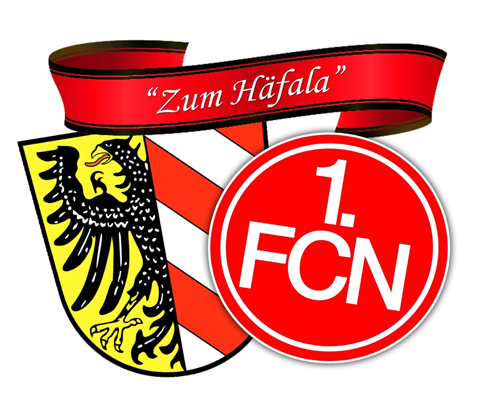 1 fcn logo: