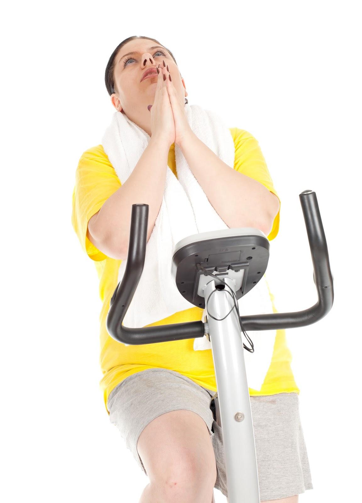 como bajar la grasa del abdominal rapido