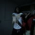 "Video:  Cook Tha Monster ft Waka Flocka ""Get Me Right"""