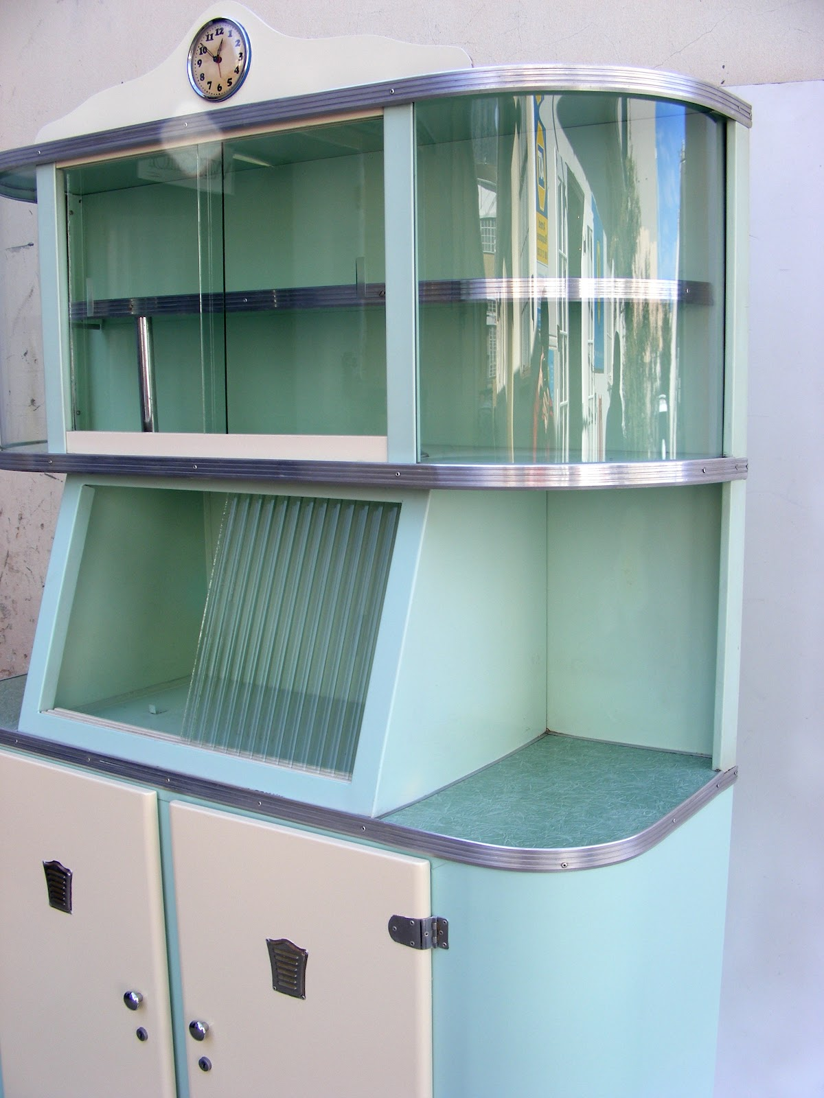 3 Piece Kitchen Units South Africa - compact kitchens ada handicap ...