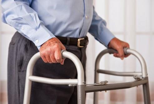 obat pemulihan pasca stroke