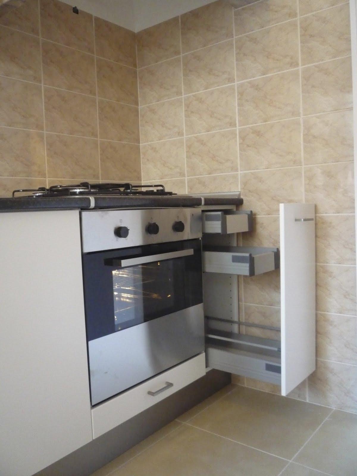 Gonçalves Construção Civil Unipessoal Lda: Montagem cozinhas Ikea #60503D 1200 1600